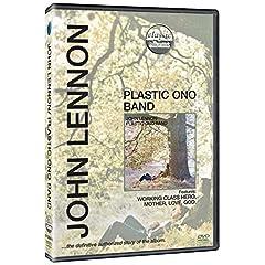 Plastic Ono Band-Classic Albums