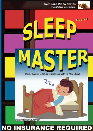 Sleep Master