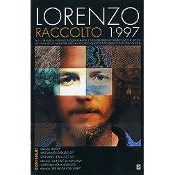 Lorenzo Raccolto '97