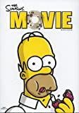 Get The Simpsons Movie On Video