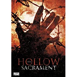 This Hollow Sacrament