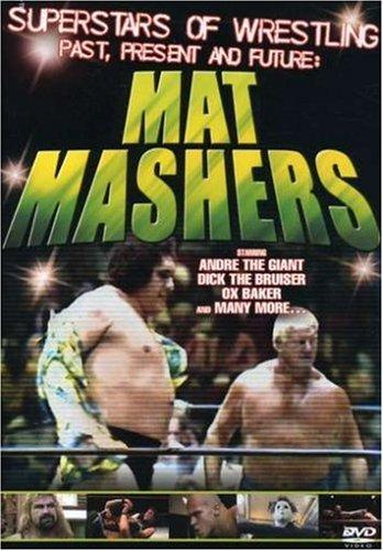 Mat Mashers