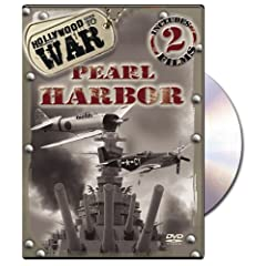 Hollywood War: Pearl Harbor