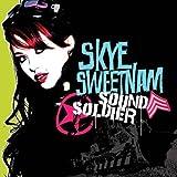 album art to Sound Soldier