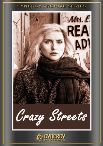 Crazy Streets (