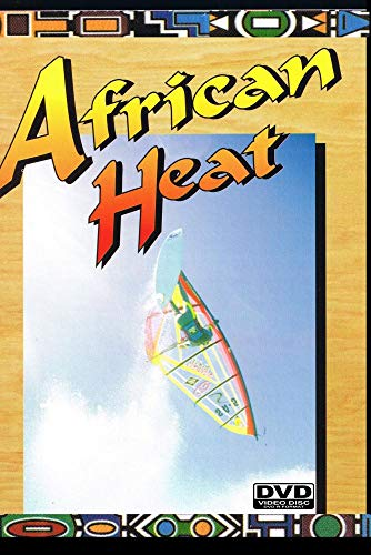 African Heat- Watersports Movie