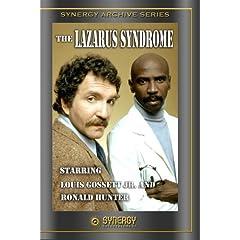 Lazarus Syndrome (1979)