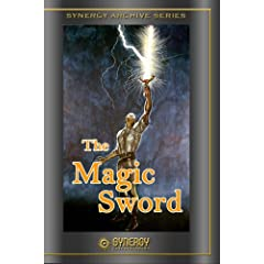 Magic Sword, The (1961)