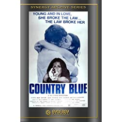 Country Blue (1973)