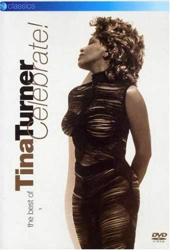 Celebrate: The Best of Tina Turner