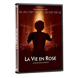 La Vie En Rose (Edith Piaf)