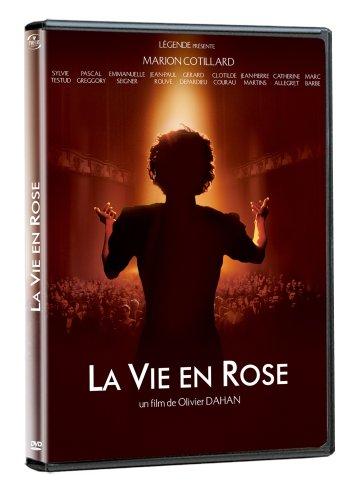 La Vie En Rose (Edith Piaf)