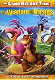 Get The Land Before Time XIII: The Wisdom of Friends On Video