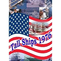 Tall Ships 1976