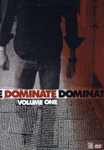 Dominate Vol. 1