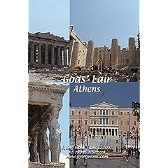 Gods' Lair - Athens