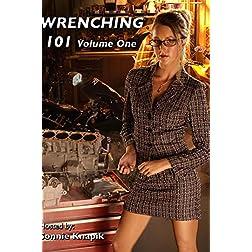 Wrenching 101