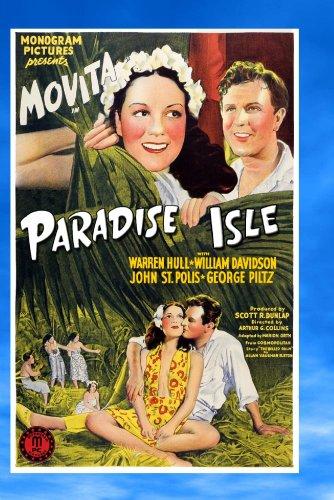 Paradise Isle