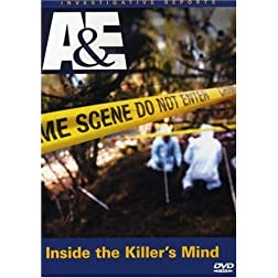 Investigative Reports - Inside the Killer's Mind