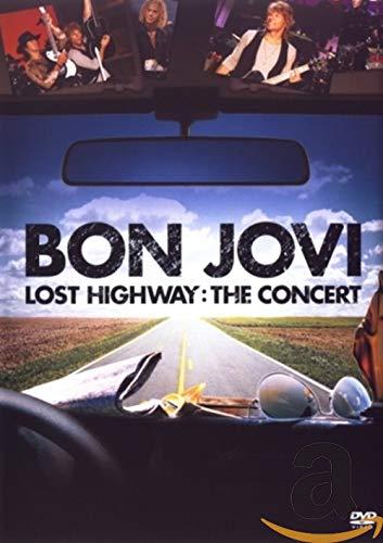 Lost Highway Concert