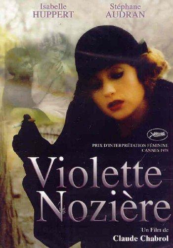 Violette Noziere (1978)