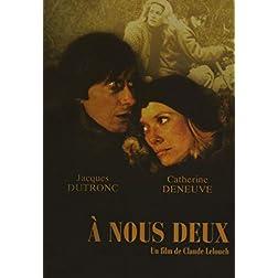 A Nous Deux (1978)