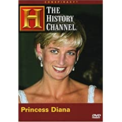Conspiracy? - Princess Diana (History Channel)