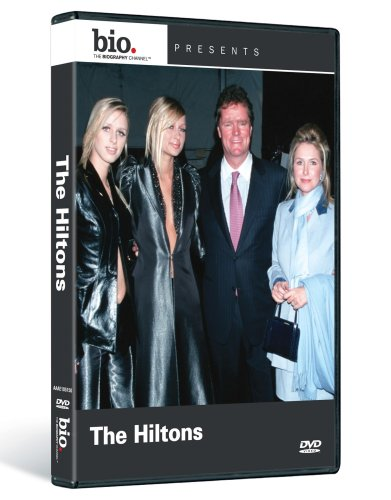 Biography - The Hiltons