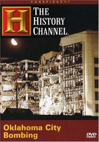 Conspiracy? - Oklahoma City Bombing (History Channel)