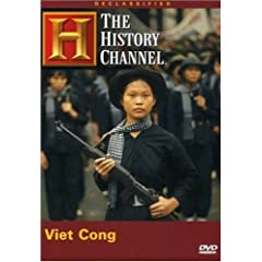 Declassified - Viet Cong (History Channel)