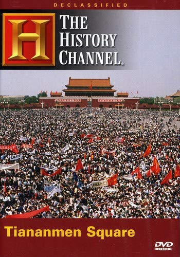 Declassified - Tiananmen Square (History Channel)