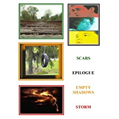 Character Development - Bullying (4 Disc Set)