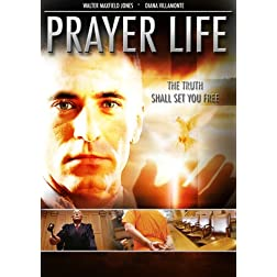Prayer Life