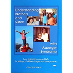 Understanding Brothers and Sisters with Asperger Syndrome