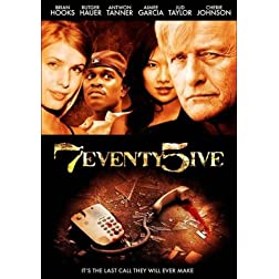 7eventy 5ive