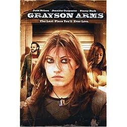 Grayson Arms