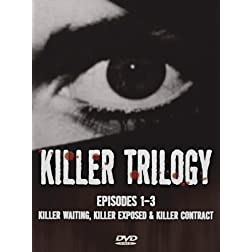 Killer Trilogy