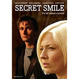 Secret Smile