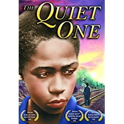 Quiet One, The