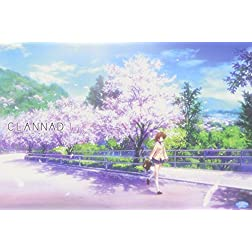 Clannad 1