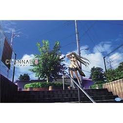 Clannad 8