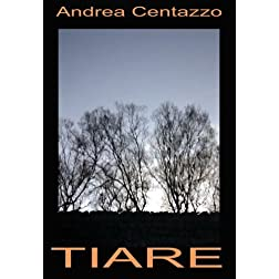 Andrea Centazzo - Tiare