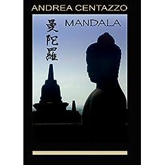 Andrea Centazzo - Mandala