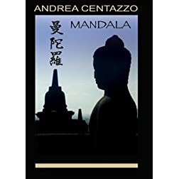 Andrea Centazzo - Mandala