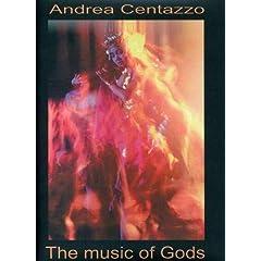 The Music of Gods