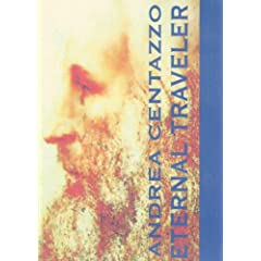 Eternal Traveler (dedicated to Leonardo da Vinci)