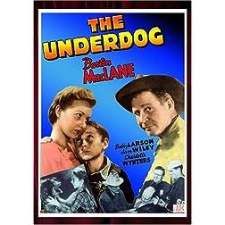 Underdog, The (1943)