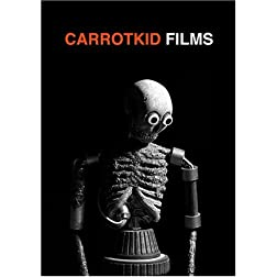 Carrotkid FIlms