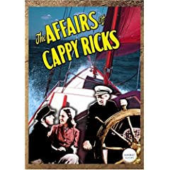The Affairs of Cappy Ricks