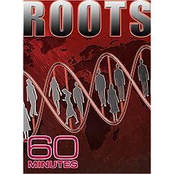 60 Minutes - Roots (October 7, 2007)
